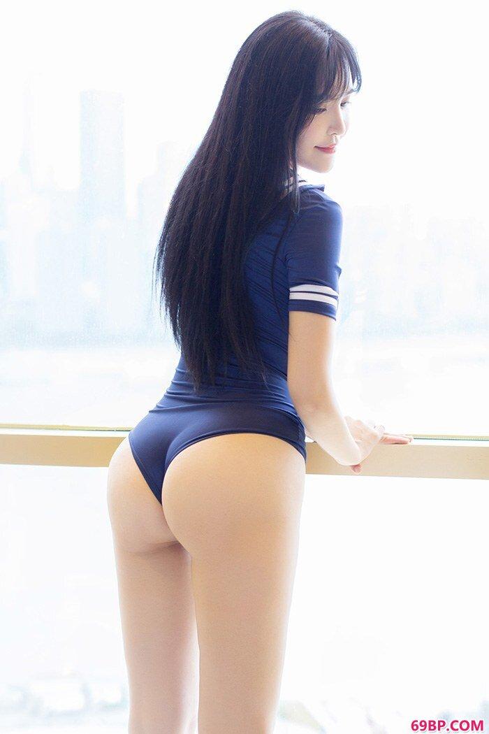 魅惑御姐刘钰儿薄透薄纱秀豪乳美臀,中国正品西西人体图片欣赏