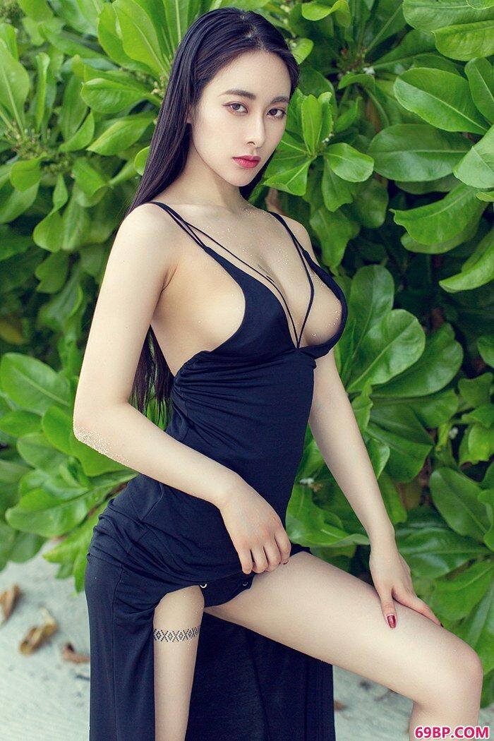 和服御姐穆菲菲婀娜身材完美绝伦_好紧的嫩嫩18p