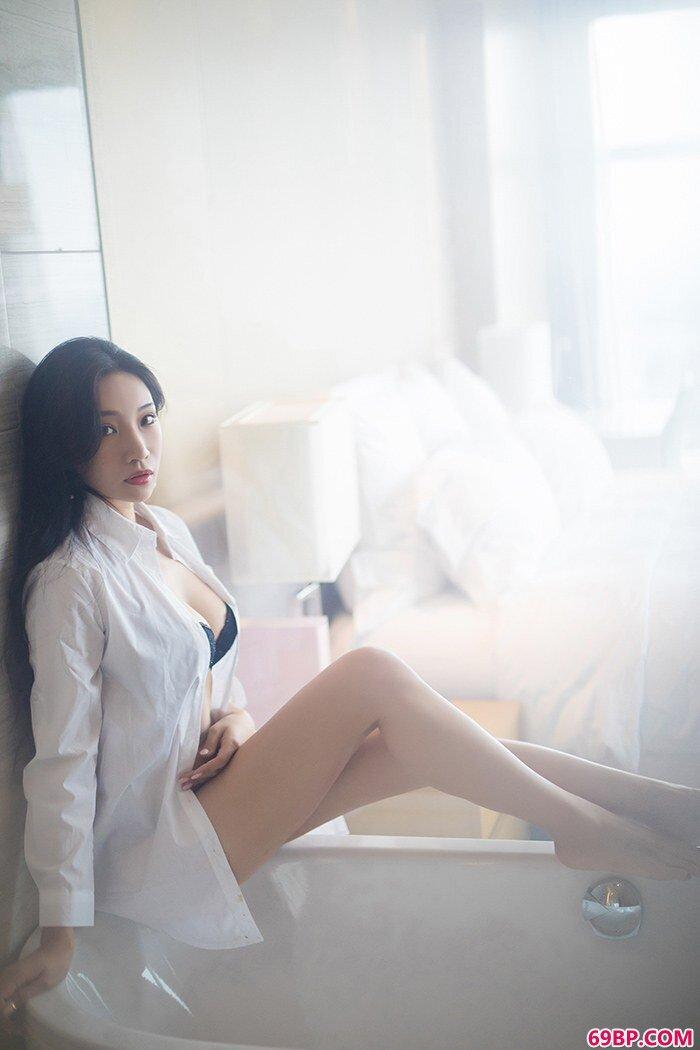 娇柔女神小狐狸性感私密诱人心魂_被春药蹂躏的欲死欲仙