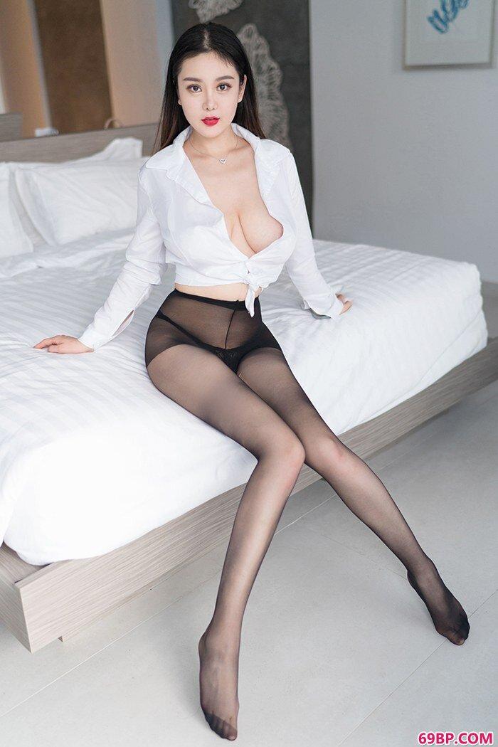 黑丝OL易阳人美乳大撑爆职业装_gogo人体张筱雨魅惑2