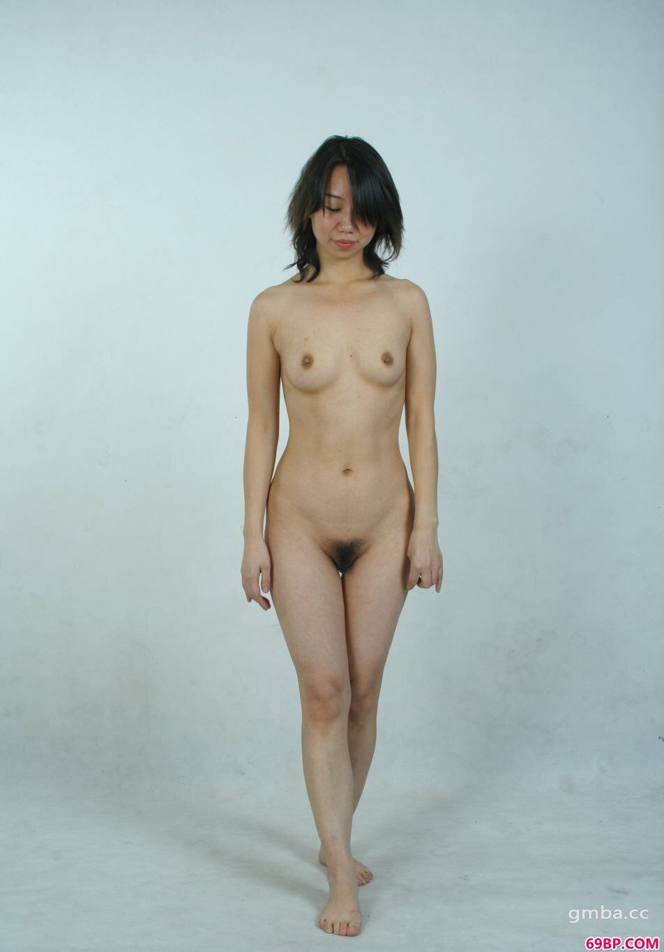 裸模小娴室拍无圣光人体图片