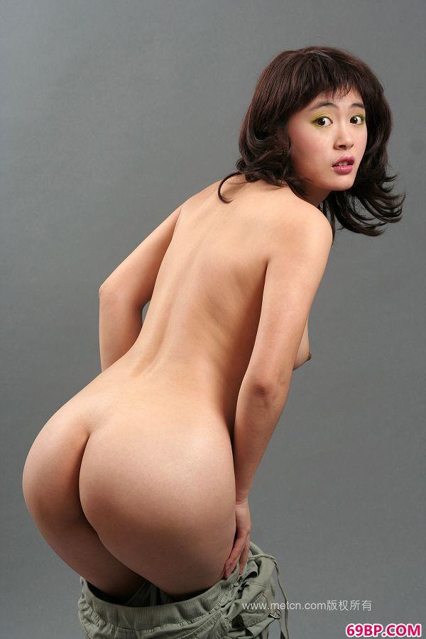 赵欣―《天香》2