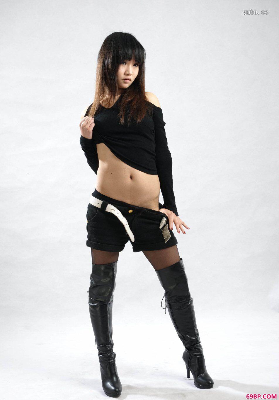 体操运动员璇子高难度动作人体_0