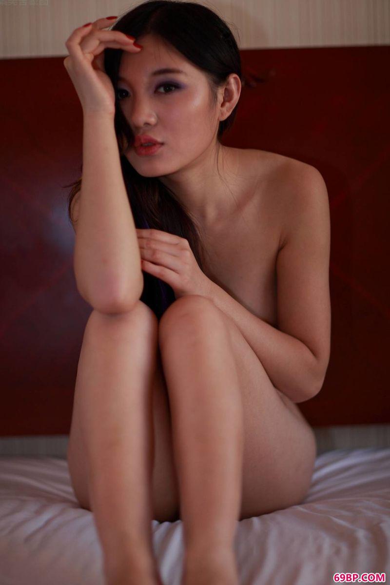 苏紫紫写真_林子颜人体图美体欣赏